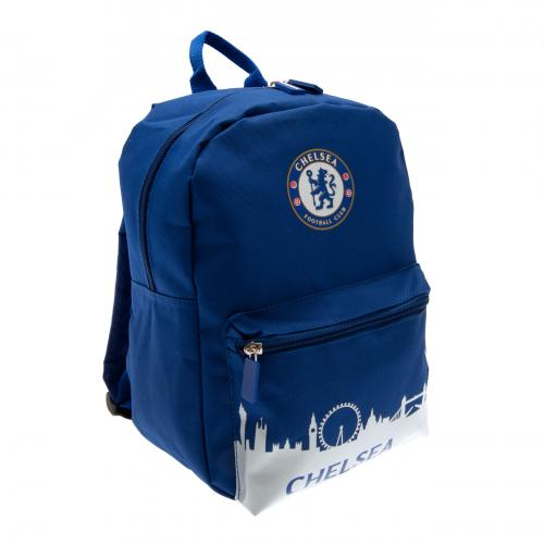 Chelsea F.C. Junior Backpack SK