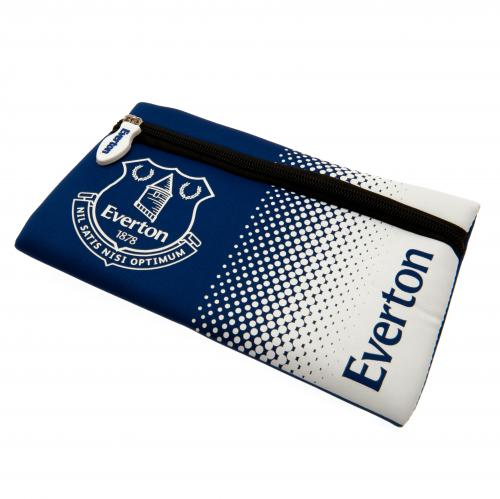 Everton F.C. Pencil Case