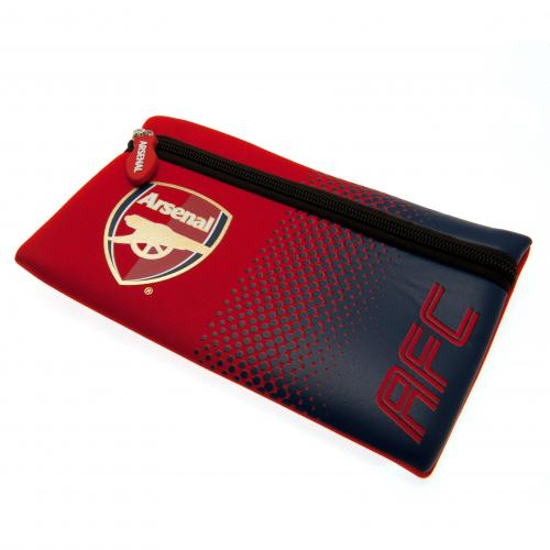 Arsenal F.C. Pencil Case