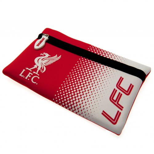 Liverpool F.C. Pencil Case