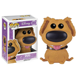 Up POP! Vinyl Figure Dug 9 cm