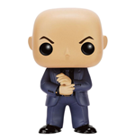 Marvel Comics POP! Television Vinyl Bobble-Head Wilson Fisk (Kingpin) 9 cm