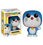 Doraemon POP! Movies Vinyl Figure Doraemon 9 cm