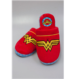 DC Comics Slippers Wonder Woman