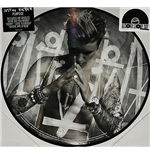 Vynil Justin Bieber - Purpose Picture Disc