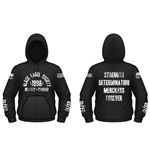 Black Label Society Sweatshirt 223577