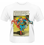 DC Comics Superheroes T-shirt 223710