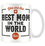 Mother's day Mug 223769