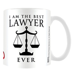 Better Call Saul Mug 223770