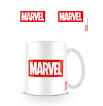 Marvel Superheroes Mug 223931