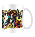 Marvel Superheroes Mug 223933