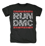 Run DMC T-shirt 224043