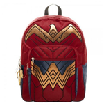 Batman VS Superman WONDER WOMAN Backpack