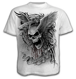Ascension T-shirt 224141
