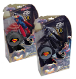 Batman vs Superman Toy 224169