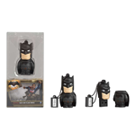 Batman vs Superman Memory Stick 224175