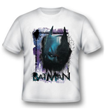 Batman T-shirt 224184