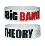 Big Bang Theory Bracelet 224198