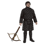 Game of Thrones Action Figure Samwell Tarley 10 cm
