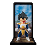 Dragon ball Action Figure 224832