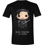 Game of Thrones T-shirt 224854