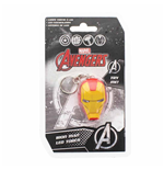 Iron Man Toy 224862