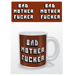 Pulp fiction Mug 224904