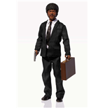 Pulp fiction Action Figure 224905