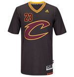 Cleveland Cavaliers Tank Top 224907
