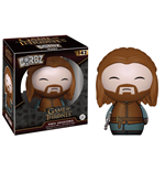 Game of Thrones Vinyl Sugar Dorbz Vinyl Figure Ned Stark 8 cm