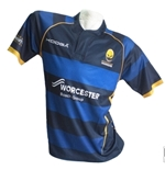 Worcester Jersey 224983