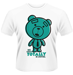 Ted T-shirt 224984