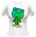 Ted T-shirt 224985
