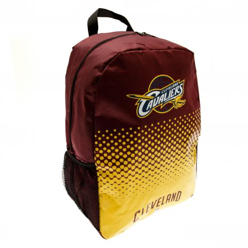 Cleveland Cavaliers Backpack