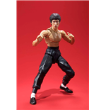 Bruce Lee Toy 225093