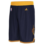 Cleveland Cavaliers Shorts 225106