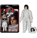 Alien Action Figure 225150