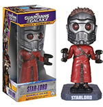 Guardians of the Galaxy Action Figure 225175