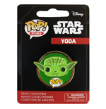 Star Wars Pin 225221
