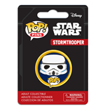 Star Wars Pin 225222