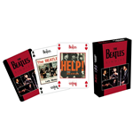 Beatles Toy 225325