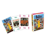 Beatles Toy 225326
