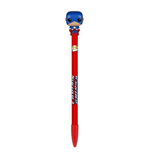 Captain America Pen 225688
