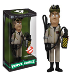 Ghostbusters Action Figure 225831