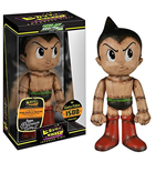 Astro Boy Action Figure 225957
