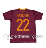AS Roma Jersey 226440