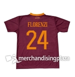 AS Roma Jersey 226442