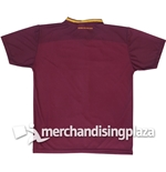 AS Roma Jersey 226604