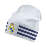 2016-2017 Real Madrid Adidas Woolie Hat (White)