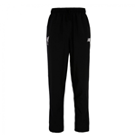2016-2017 Liverpool Presentation Pants (Black)